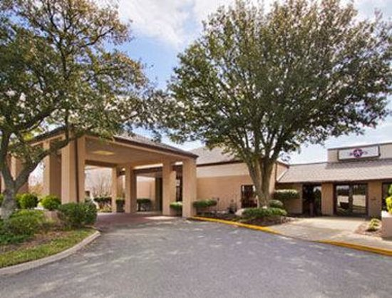 Baymont inn suites prince george at fort lee updated for The baymont