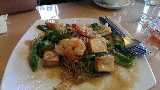 Vietnamese Restaurant Belmore Road