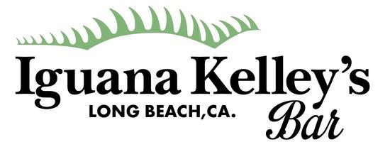 Iguana Kelley's