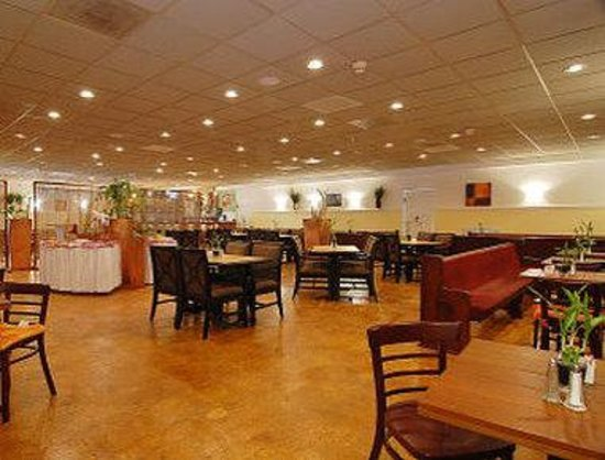 Winston salem hotel spa updated 2017 prices reviews for 30 east salon reviews