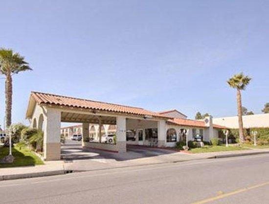Hotel Rooms In Camarillo Ca