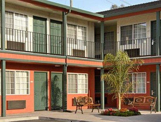 Photo of Days Inn Salinas
