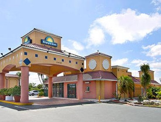 Days Inn Fort Myers : Welcome to Days Inn, Fort Myers