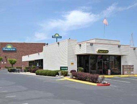 Photo of Days Inn Reno