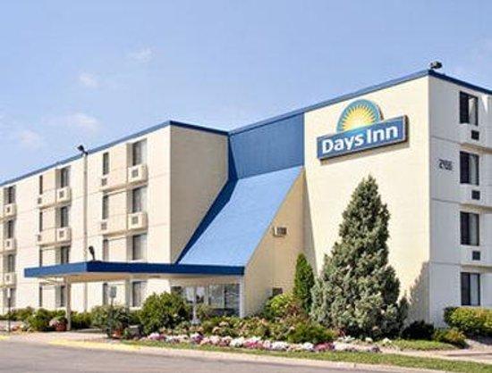 Photo of Days Inn Plymouth West / Minneapolis