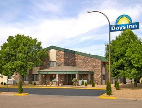 Days Inn Fort Collins