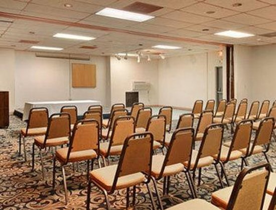 Meeting Rooms In Lagrange Ga