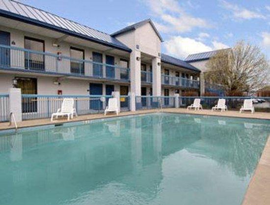 Photo of Days Inn - Goodlettsville