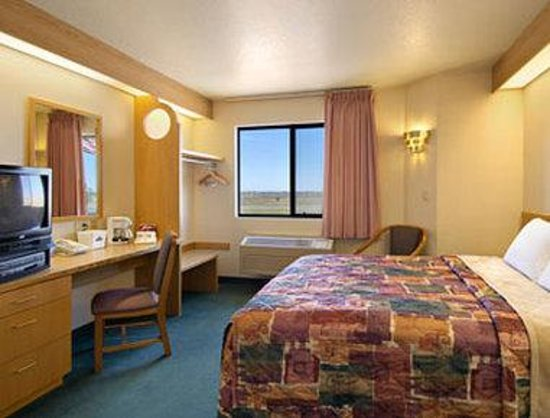 Days Inn Jerome