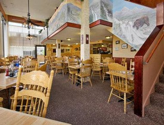 Days Hotel Boulder Co Reviews