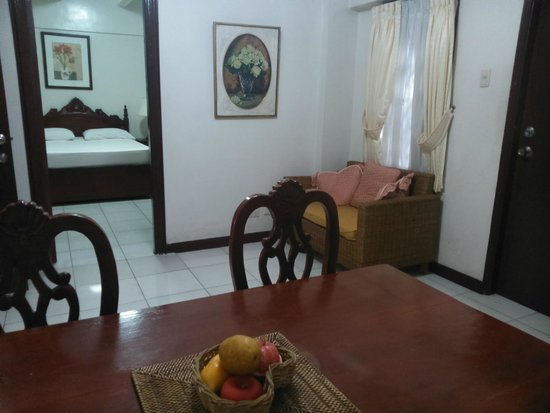 Casa Nicarosa Hotel-billede