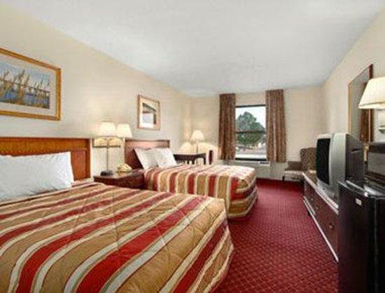 Photo of Hotel Villa San Michele Lucca