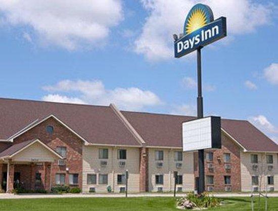 Days Inn Grand Island