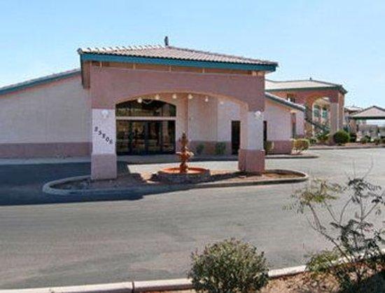Photo of Buckeye Days Inn