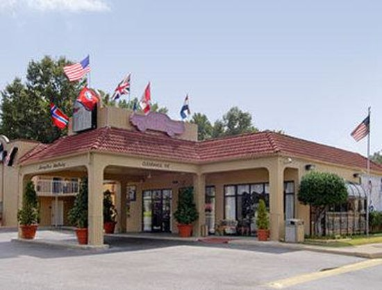 days inn memphis at graceland tn hotel reviews photos
