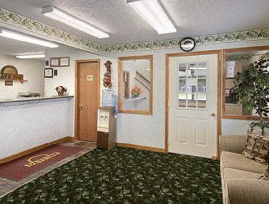 Days Inn Farmer City Updated 2017 Prices Amp Hotel Reviews