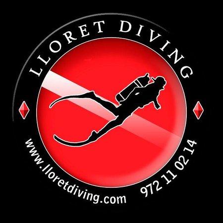 Lloret Diving