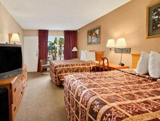 Photo of Days Inn Orlando Midtown