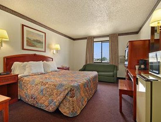 Photo of Days Inn Great Bend