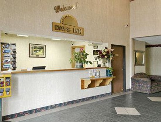 days inn port orchard 96 1 0 2 updated 2018 prices. Black Bedroom Furniture Sets. Home Design Ideas