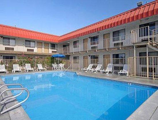 Photo of Days Inn - Fresno (S.Second)