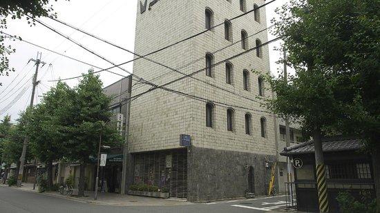 Galerie Miyawaki
