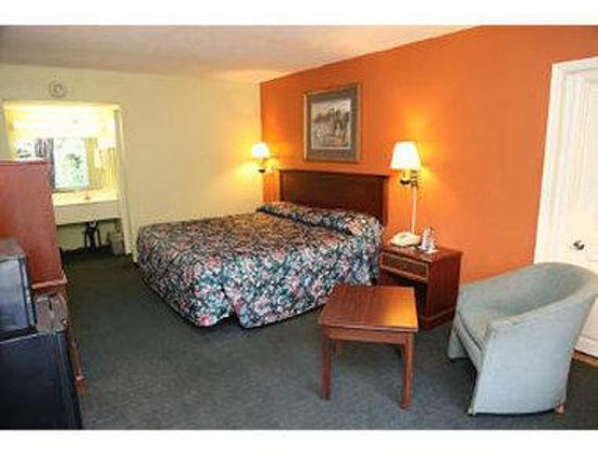 Photo of Travelodge Caryville