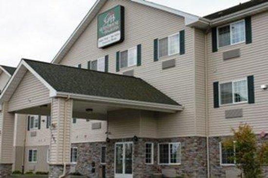 The Aberdeen Hotel: IMG