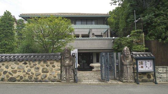 Koryo Art Museum