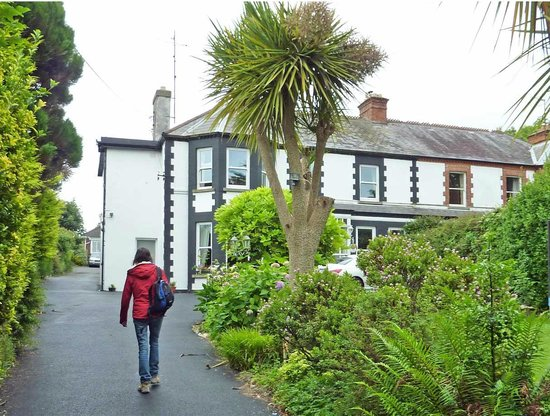 Photo of Highfield B&B Howth