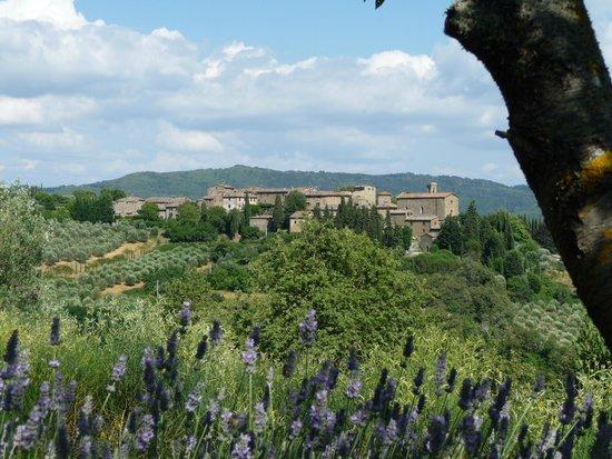 La Locanda: Our view