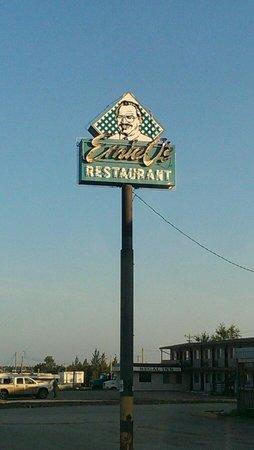 Ernie O's Restaurant & Pub
