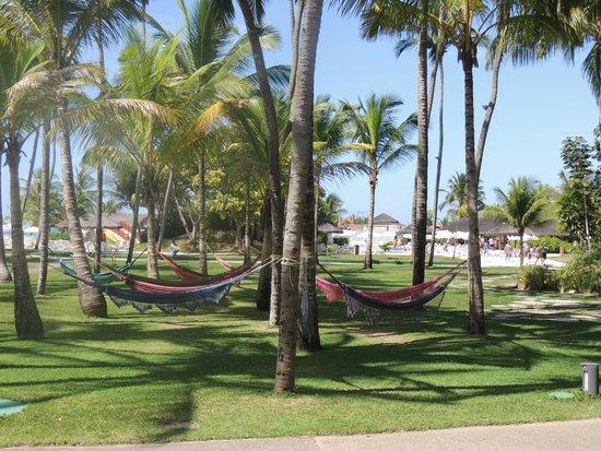 Vila Galé Eco Resort do Cabo: tão bom!!!