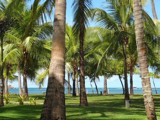 Vila Galé Eco Resort do Cabo: paraíso