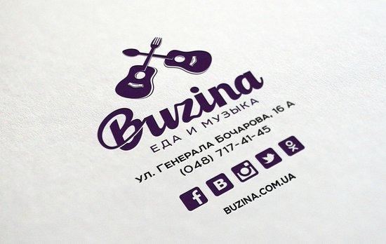 Art Cafe Buzina