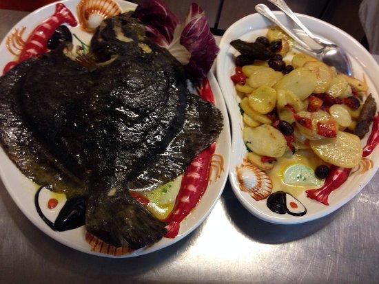 immagine ristorante Oltremare In Bari