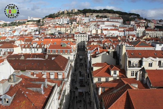 Caparica, Portogallo: Lisbon