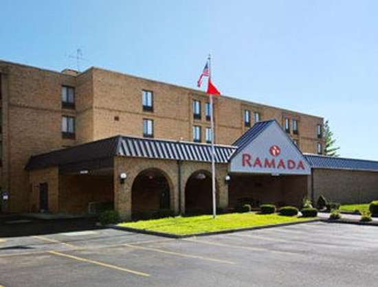 ramada xenia updated 2018 hotel reviews price