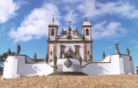 Guimaraes Tour Turismo & Receptivo