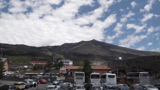 Monte Etna: D:\Pictures\OUT.30-SICILIA 2014\DSCF6321.JPG
