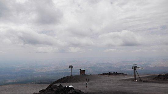 Monte Etna: D:\Pictures\OUT.30-SICILIA 2014\DSCF6324.JPG