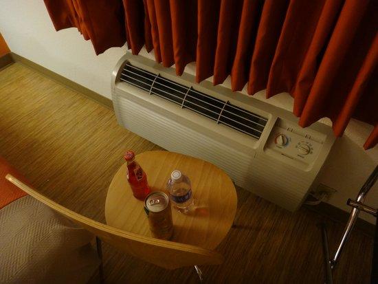 東威廉斯 6 號汽車旅館 - 大峽谷照片