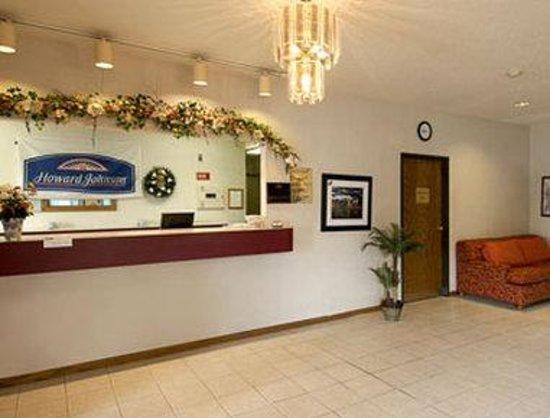 Cheap Hotels In Manteno Illinois