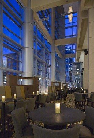 Hyatt Regency Denver At Colorado Convention Center : DENCC_P050