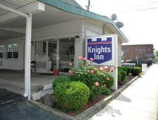 Photo of Kalamazoo Knights Inn