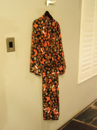 The Concierge Boutique Bungalows: Robe