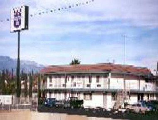 Photo of Knights Inn San Bernardino