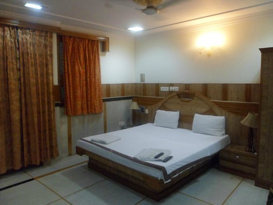 Ajay Guest House 사진