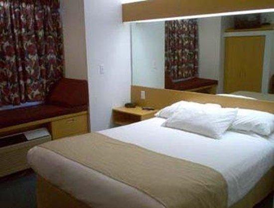 Photo of Days Inn Sallisaw