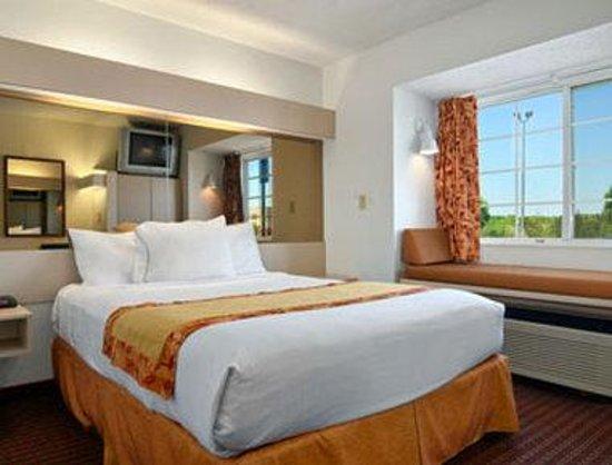 Photo of Sonnwendhof Hotel Semmering